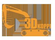 3D-Koppi Oy