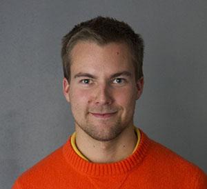 Iiro Villman